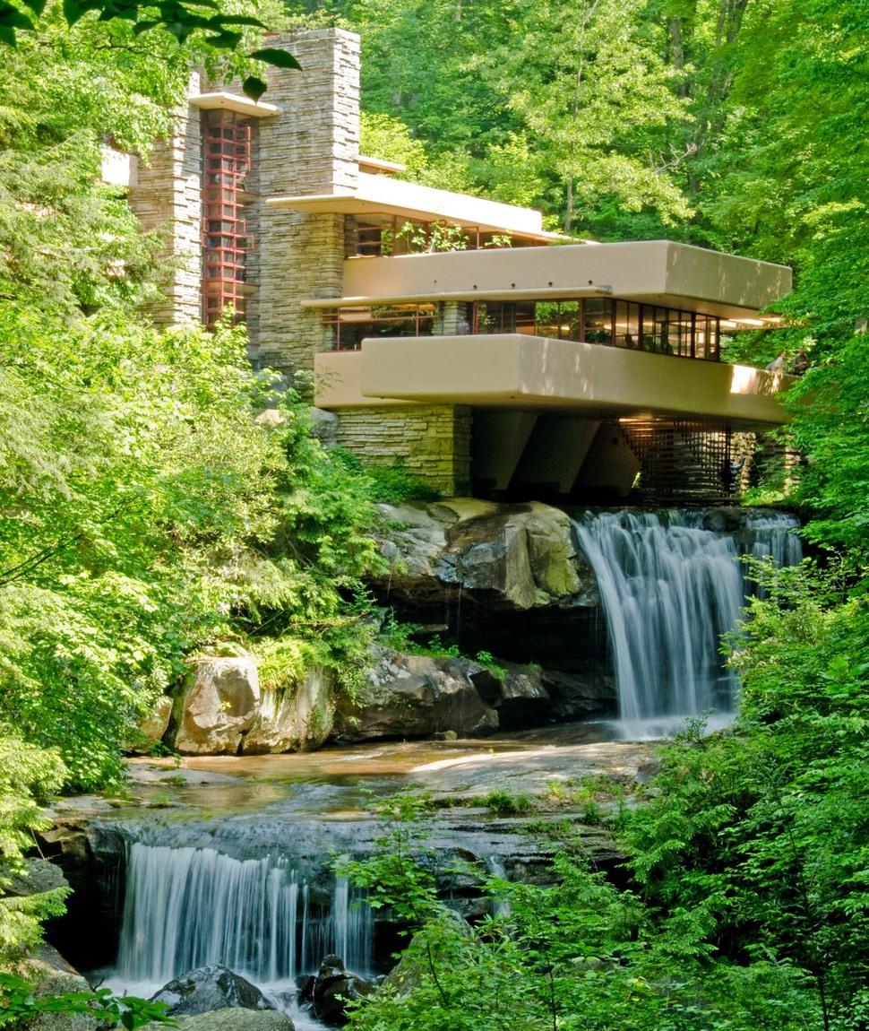 arquitectura-moderna-10
