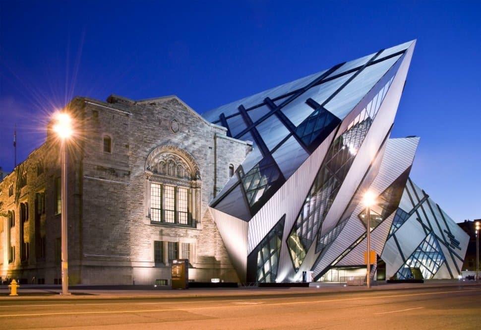 arquitectura-moderna-2