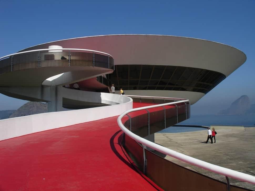 arquitectura-moderna-4