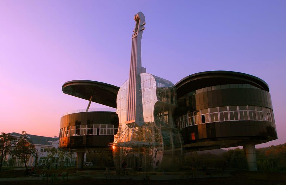 arquitectura-moderna-7