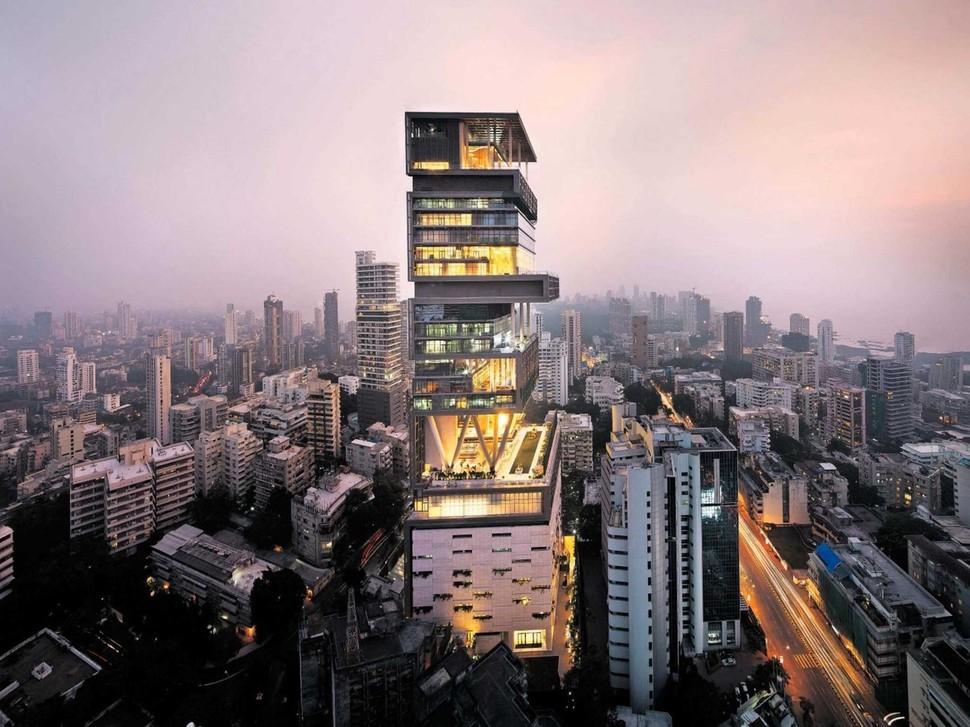 arquitectura-moderna-8