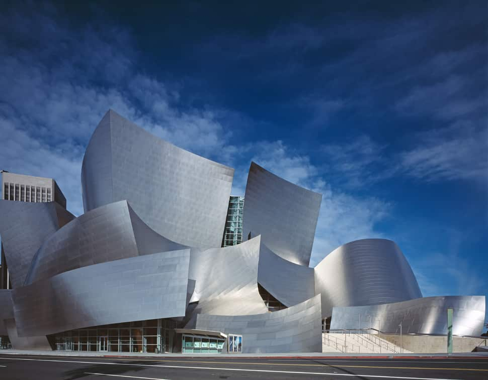 arquitectura-moderna-9