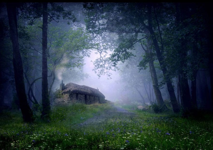 casas-solitarias-1