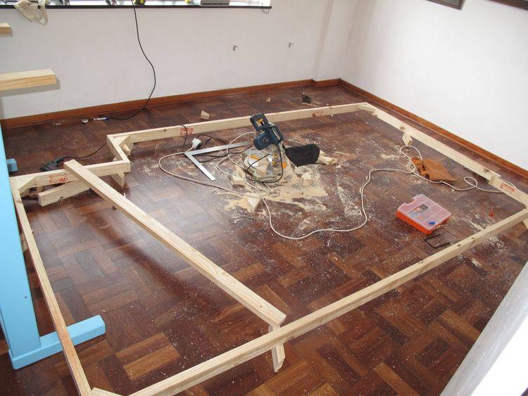 decoracion-habitacion-3