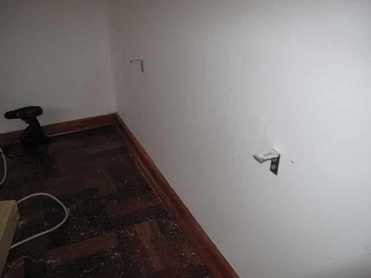decoracion-habitacion-4