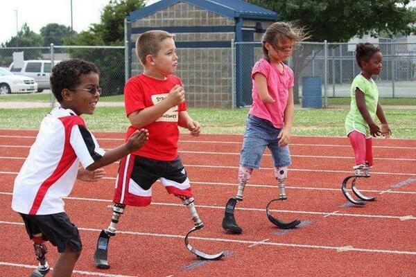 discapacidad incapacidad