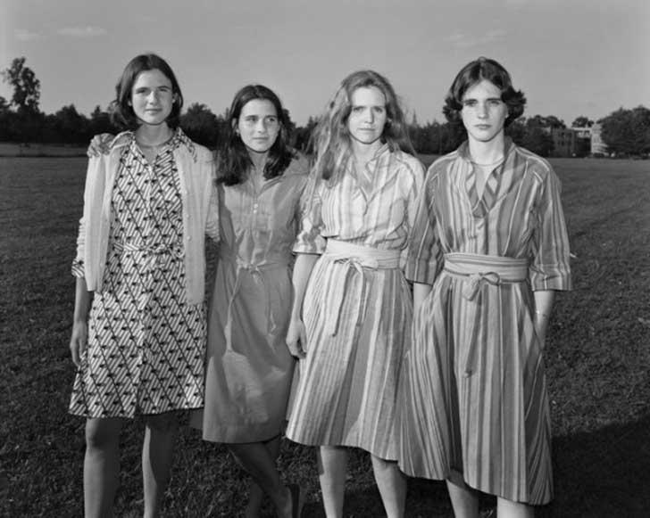 1976fotografia-hermanas-