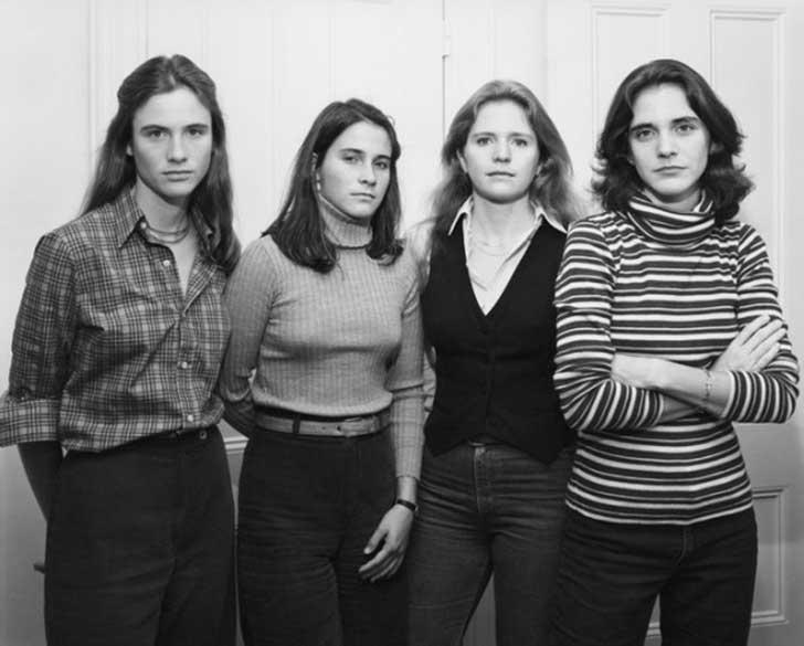 1977fotografia-hermanas-
