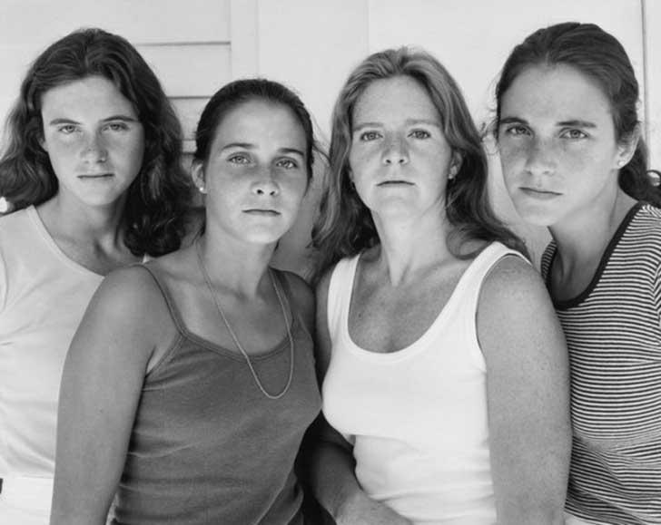 1978fotografia-hermanas-