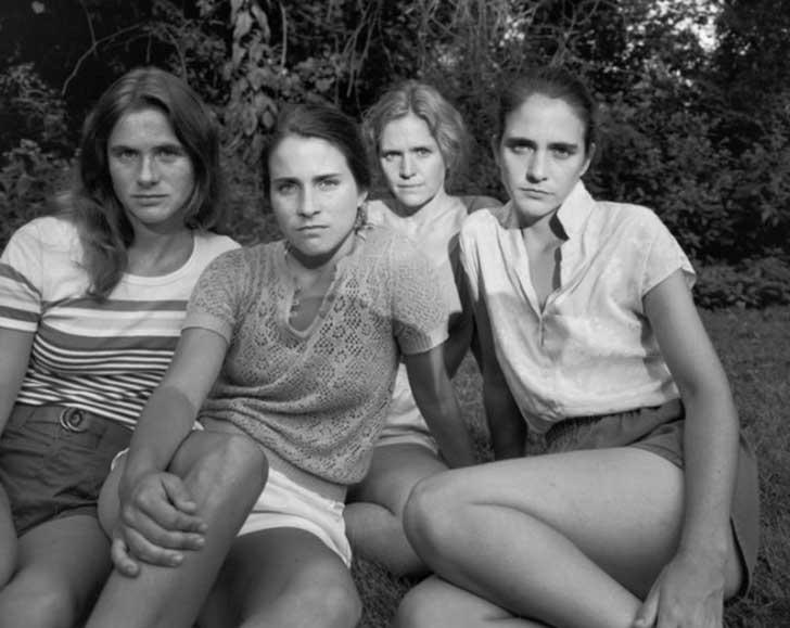 1981fotografia-hermanas-
