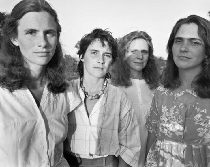1983fotografia-hermanas-