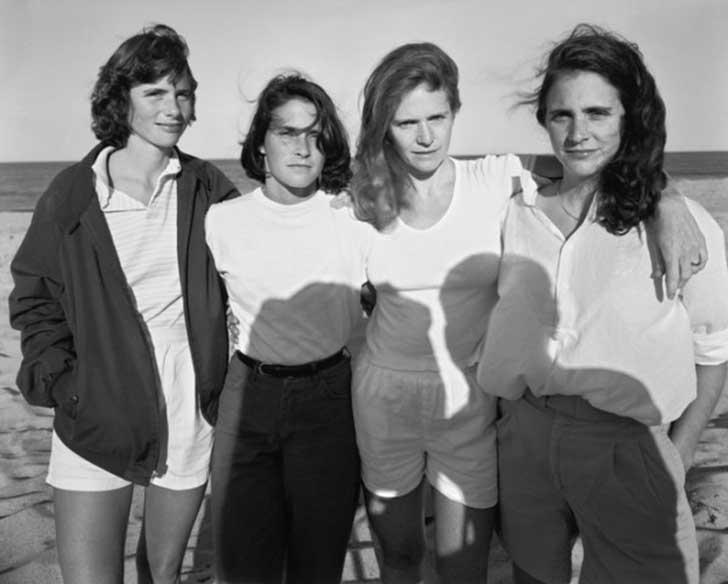 1984fotografia-hermanas-
