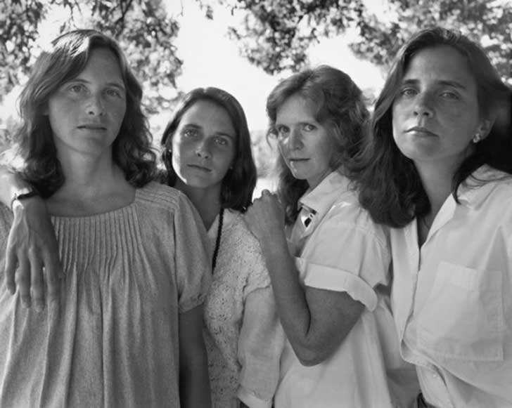 1985fotografia-hermanas-