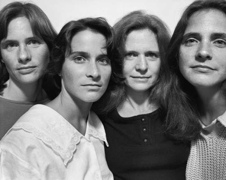 1986fotografia-hermanas-