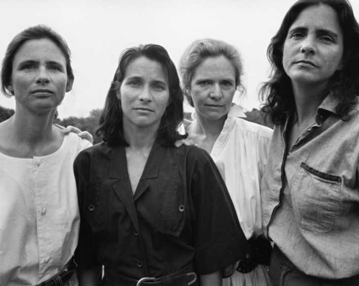 1991fotografia-hermanas-