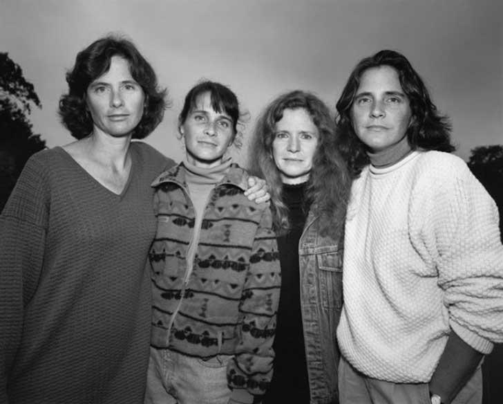 1993fotografia-hermanas-