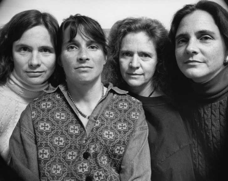 1994fotografia-hermanas-