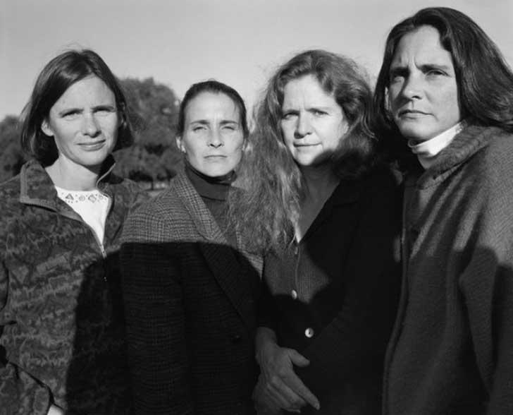 1996fotografia-hermanas-