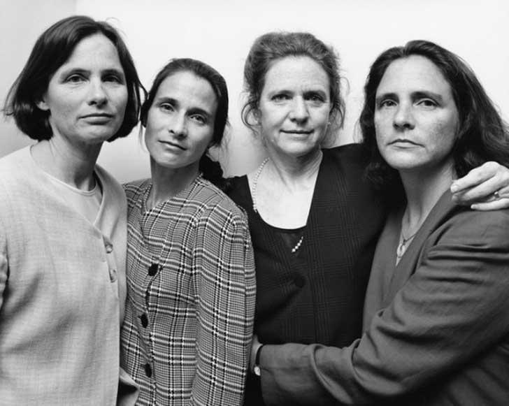 1997fotografia-hermanas-