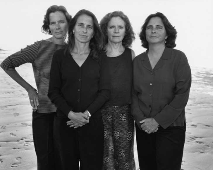 2001fotografia-hermanas-