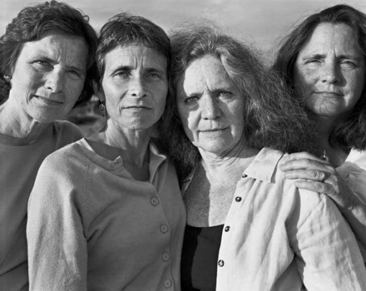 2007fotografia-hermanas-