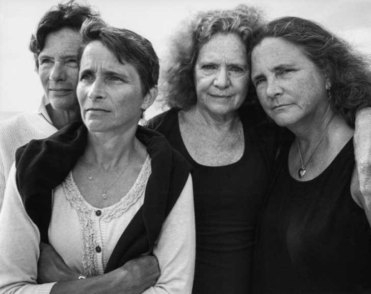 2011fotografia-hermanas-