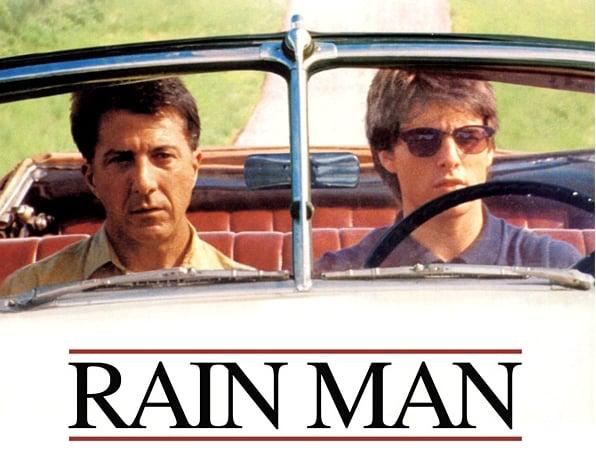 8 grandes películas cuyo protagonista tenía algún trastorno mental (1ª Parte)