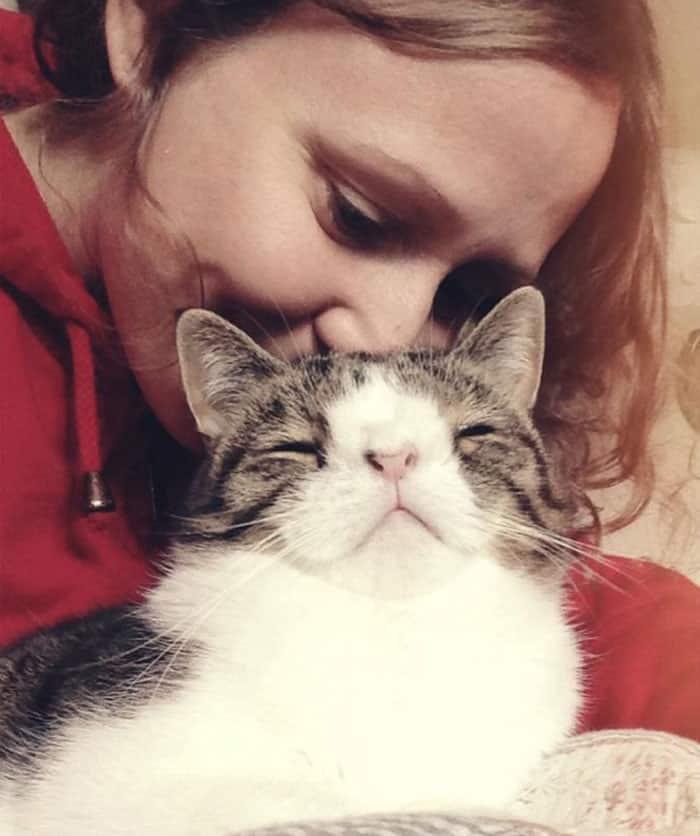 gato-deforme-10