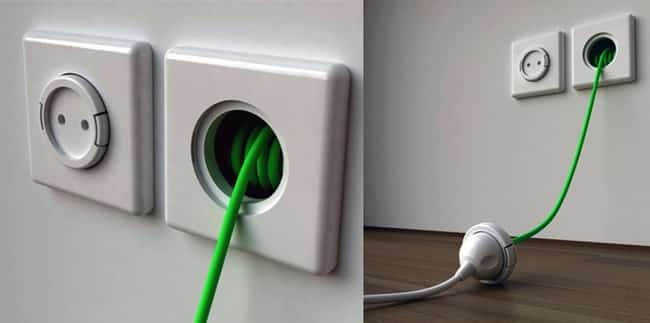 innovaciones10