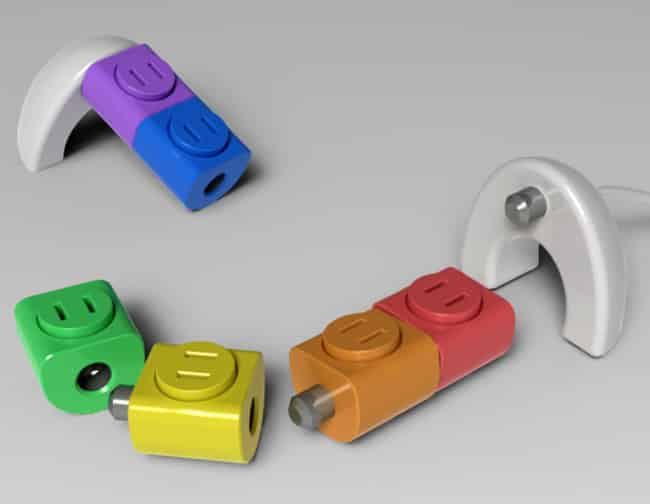 innovaciones15