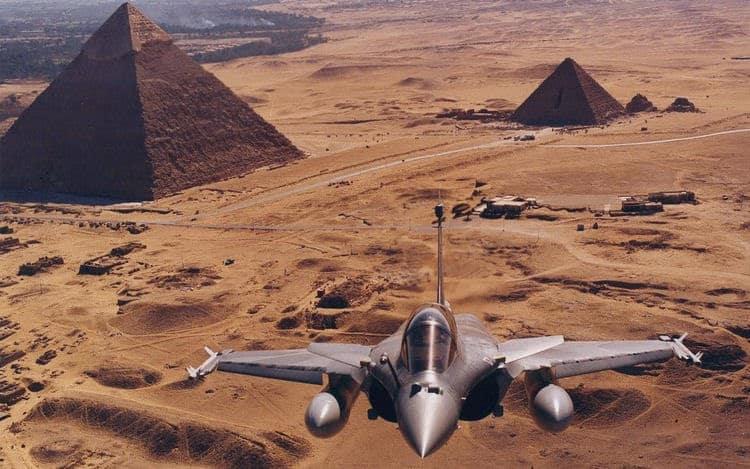 TOP 20 curiosidades fascinantes sobre las pirámides de Egipto que quizás no sabías