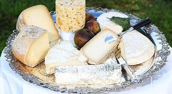 Frome-Cheese-Platter