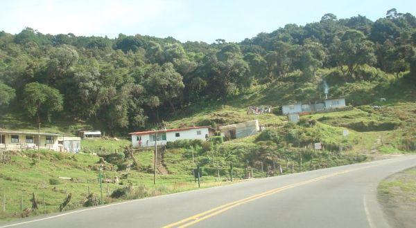 villa-mills