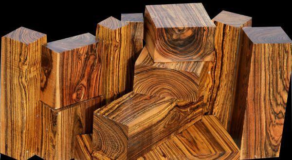 madera-bocote