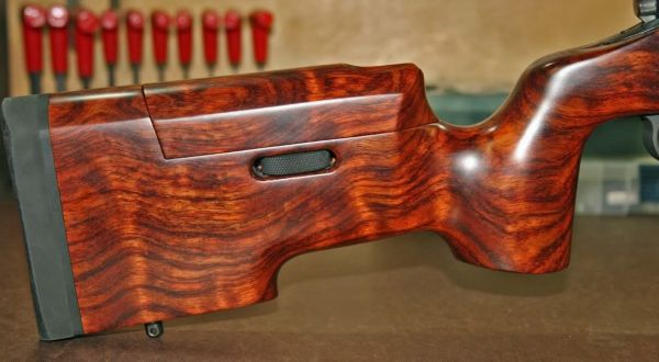 madera-bubinga