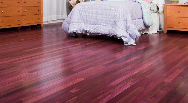 madera-corazon-purpura