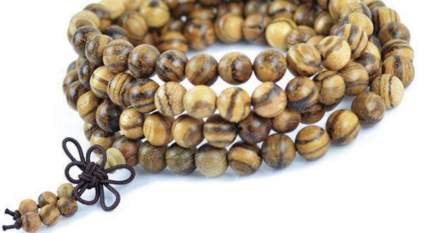 madera-de-agar