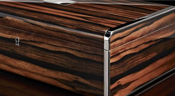 madera-de-ebano