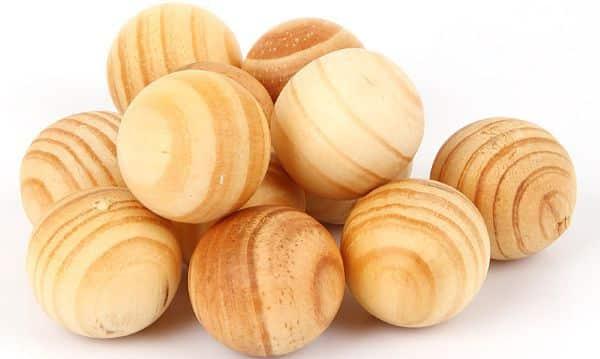 madera-de-sandalo