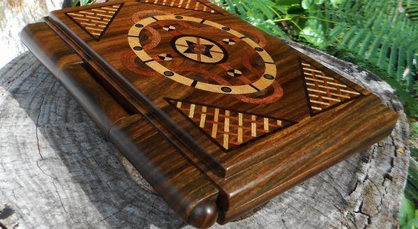 madera-lignum-vitae
