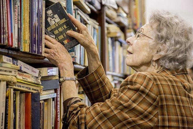 Cómo adaptarse a la jubilación: 10 claves para aprovecharla al máximo