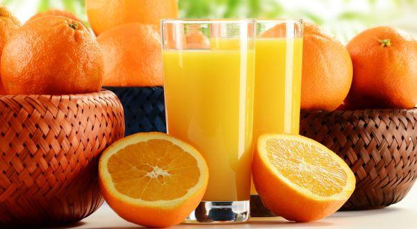 Top 10 de las bebidas más consumidas en el mundo