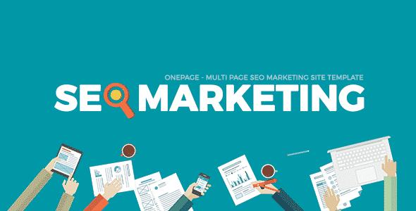 Consejos para hacer SEO y Marketing a un sitio web