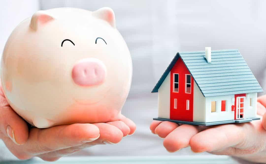 Cómo ahorrar dinero y realizar inversiones correctamente