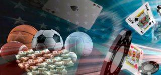 juegos al azar y casa de apuestas online