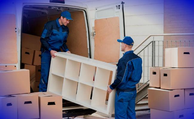 montar y desmontar muebles
