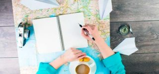 organizar mejor tu siguiente viaje