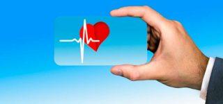 salud para las pymes