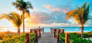 mejores destinos vacaciones perfectas