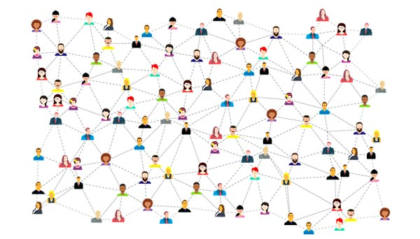 mejorar la imagen y el alcance de una empresa